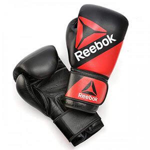 Găng tay boxing cao cấp Reebok