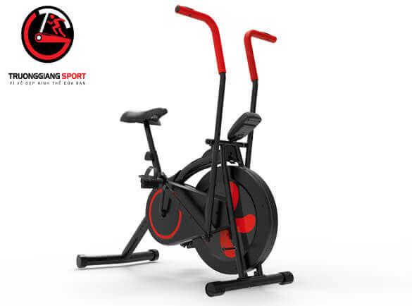Xe đạp tập thể dục DDS-9201