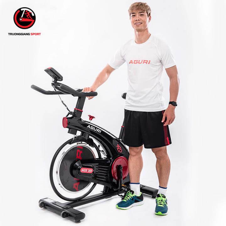 Top 3 Mẫu xe đạp tập luyện tại nhà chất lượng, giá rẻ nên mua nhất.