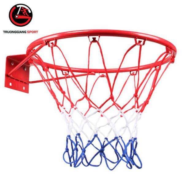 Lưới bóng rổ KS-502