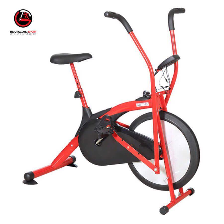 Xe đạp tập thể dục Airbike New MK-283